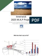 Innerwick 2025 Summary