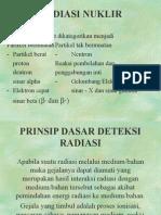 04 Alat Ukur Radiasi