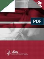 pdf ESI