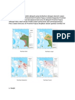 Bencana Alam Papua