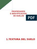 3_ CLASE PROPIEDADES FISICAS  DE SUELOS.ppt