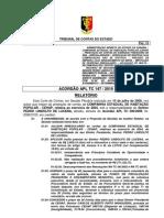APL-TC_00147_10_Proc_01907_05Anexo_01.pdf