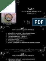 Manajemen Strategis_Bab-1