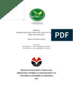 contoh PMW UPI.pdf