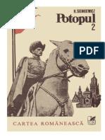 Henryk Sienkiewicz - Potopul vol.2.pdf