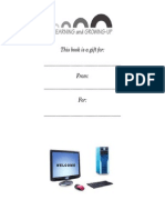 secure_computer.pdf