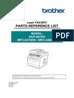 MFC-8370-8380