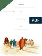 Family_Bible_fragment.pdf