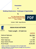 public private partnership highways