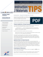 curing compound.pdf
