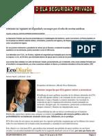 Noticias Del 01-03-10