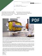 GSAT-6 - ISRO.pdf
