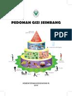 PGS-Full-2.pdf