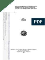 A08suh_analisis strategi usaha bioetanol.pdf