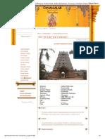 Siddha Natheswarar Temple _ Siddha Natheswarar Temple Details _ Siddha Natheswarar- Tirunarayur _ Tamilnadu Temple _ சித்தநாதேஸ்வரர்