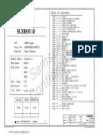 Samsung Np-r425 Suzhou-d Rev1.0 Amd Caspin Suzhou-d