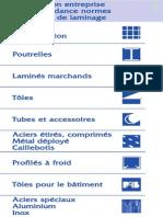 Le Guide de l'Acier[1]