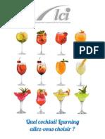 LCI Plaquette de Présentation de Solutions E-learning.pdf