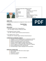 CV_Zaharin_Latest 2015 (latest CV)-1.doc