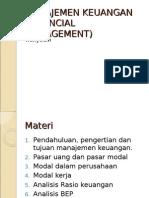 manajemen-keuangan-s-1-pert-12.ppt