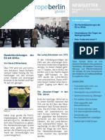 Open Europe Berlin-Journal 3