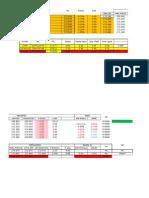 P1157+ssff12.55 - P1164  Ramforsate Sector 3 STG_ 29.10.2014