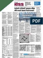 CP in Herald
