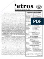 Petros 6th September,2015.pdf