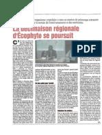 Ecophyto PACA
