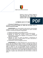 APL-TC_00151_10_Proc_03082_09Anexo_01.pdf