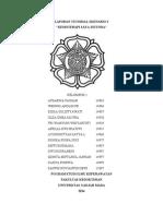 LAPORAN TUTORIAL SKENARIO 3 blok 2.5.pdf