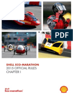 Sem 2015 Global Rules Chapter1 Updated 020914