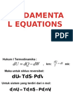 FUNDAMENTAL-EQUATIONS.pptx