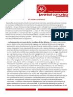 Micromachismos (UJCE)