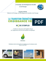 DP_LTECV_Conference_de_presse.pdf