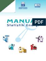 statistics_manual_indonesian.pdf