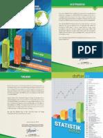 Statistik 2013.pdf