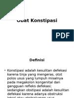 Obat Konstipasi.pptx