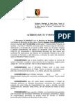 APL-TC_00154_10_Proc_06195_07Anexo_01.pdf