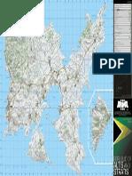 Arma 3 Map