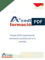 TEC009FCM - Curso Básico de Gestión Eficiente de Proyectos.pdf