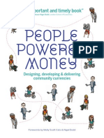 People Powered Money