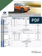 especificaciones-xv.pdf