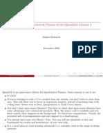 dima-ql-intro-1.pdf