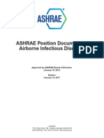 Airborne-Infectious-Diseases.pdf