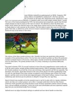 Article   FIFA 16 (12)