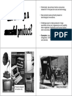 ME2101 - Designing a successful product-2012-2x2-landscape-B+W.pdf