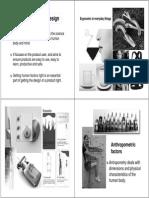 ME2101 - Human Factors-2012-2x2-landscape-B+W.pdf