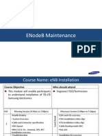 EnodeB MaintenanceTraining for RJIL FEOs V2.0.pdf