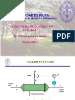 cascadafeedforward.pdf